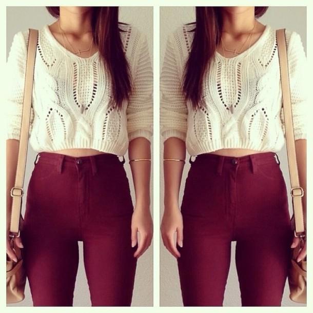 White hollister shorts tumblr