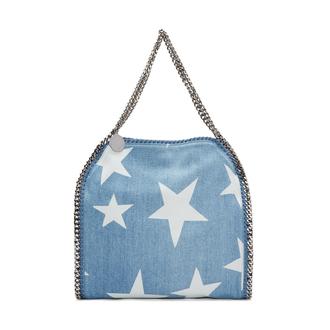 bag stars chain bag purse designer bag stella mccartney