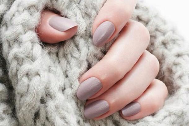 nail polish grey nails grey nail grey nail polish nail polish summer nail accessories nail polish bottle girly girl