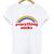 Everything Sucks Rainbow T shirt