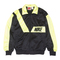 Nike mesh track jacket