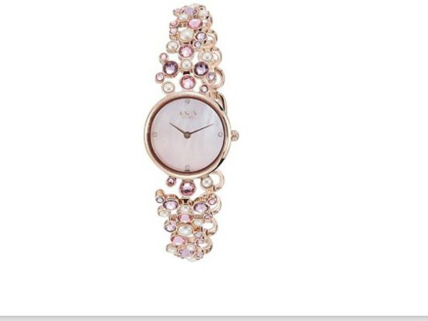 Home Accessory Birthday Gifts For Her Romantic Girlfriend Watches Women