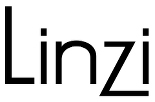 Linzi | SANDY | Women's Shoes, Boots & Sandals