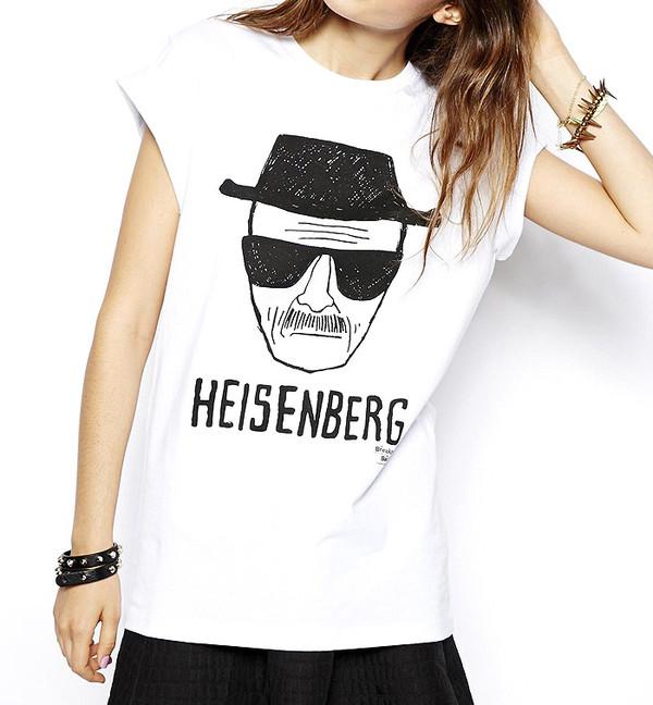 t-shirt swag white cute cool t-shirt punk streetstyle summer top
