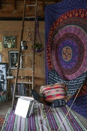 home accessory,pillow,boho,tapestry,carpet,bedroom,chair,home furniture,indian,indie boho,traditional,wall tapestry,elephant tapestry,hindu tapestry,dorm tapestry,ombre tapestry,christmas gift - cheap tapestry,magical thinking wall hanging,ethnic wall art,mandala wall hanging,hippie wall hanging,bohemian wall art,round wall hangings,mandala,mandala fabric,blue mandala,magical night star mandala tapestry,round mandala,roundie mandala,mandala roundies,mandala roundie,round mandala tapestries,hipster,hippie,hipster wedding,tribal pattern,trippy,psychedelic,psychedelic tapestries,boho dress,bohemian,bohemian dress,bohemian comforter