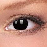 Coloured Contact Lenses | Coloured Contact Lenses