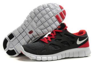 shoes €57.56