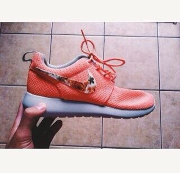 shoes nike nikeonline flowerpower