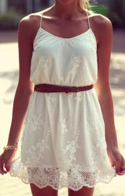 Cute lace fashion sexy dress bb01