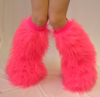 shoes ugg boots pink fluffy cute wherecaniget love fur pretty boots