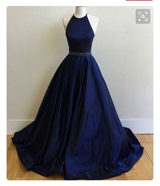 dress formal dress evening dress ball gown dress