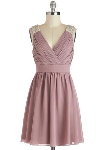 Elous occasion dress