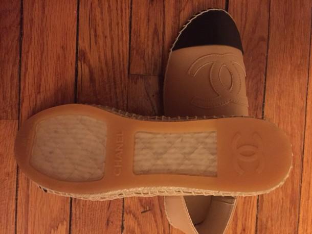shoes espadrilles
