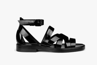 shoes givenchy sandals givenchy shoes