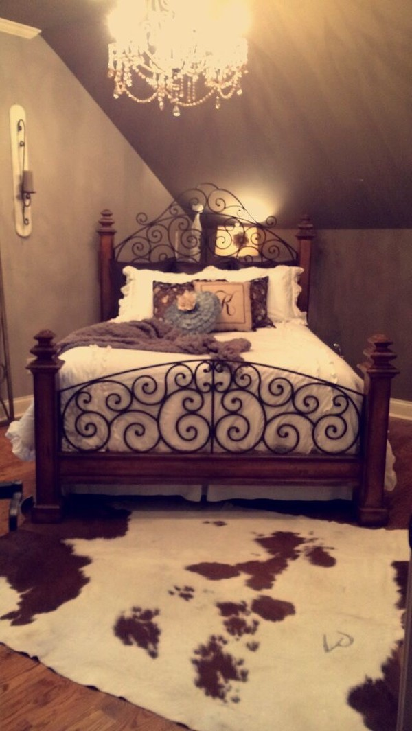 home accessory bedding bedroom tumblr bedroom vintage romantic