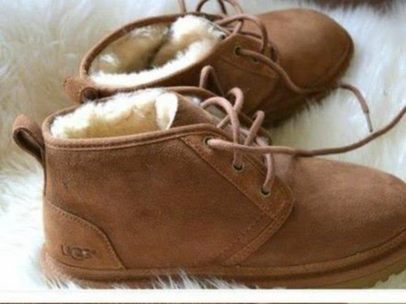 brown shoes ugg boots winter boots