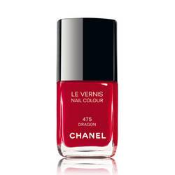 Le Vernis - Vernis à Ongles de CHANEL sur Sephora.fr Parfumerie en ligne