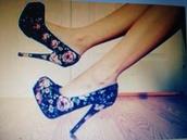 shoes,heels,heels color pumps wedges sexy,high heels