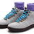 Women's new balance WRC574BC Classic Mid Grey Sneakers