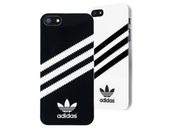 phone cover,adidas