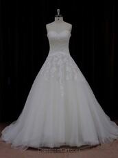 dress,wedding,white dress,lace,wedding dress,lace dress,prom,white,bride,maxi,maxi dress,royal,girly,cute,style,stylish,sparkle,glitter,wedding clothes,dressofgirl