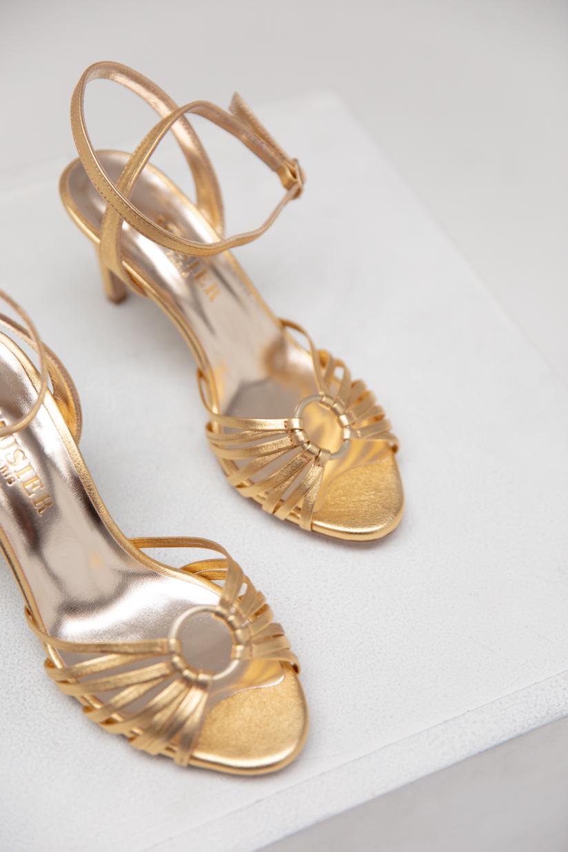 Sandales STEPHANIE