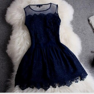 dress formal dressformal dress