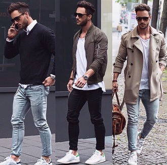 cardigan beige coat fitness fashion coat fashion coats menswear mens shoes adidas mens jacket mens coat hollywood style mens mens blazer mens bomber jacket mens trench coat jacket green bomber jacket