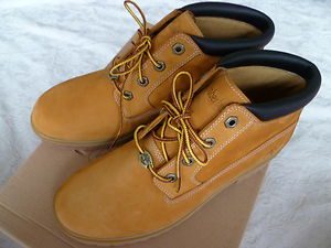 timberland nellie wheat