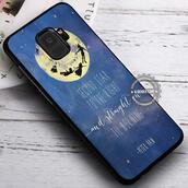top,cartoon,disney,peter pan,quote on it,peterpan,iphone case,iphone 8 case,iphone 8 plus,iphone x case,iphone 7 case,iphone 7 plus,iphone 6 case,iphone 6 plus,iphone 6s,iphone 6s plus,iphone 5 case,iphone se,iphone 5s,samsung galaxy case,samsung galaxy s9 case,samsung galaxy s9 plus,samsung galaxy s8 case,samsung galaxy s8 plus,samsung galaxy s7 case,samsung galaxy s7 edge,samsung galaxy s6 case,samsung galaxy s6 edge,samsung galaxy s6 edge plus,samsung galaxy s5 case,samsung galaxy note case,samsung galaxy note 8,samsung galaxy note 5