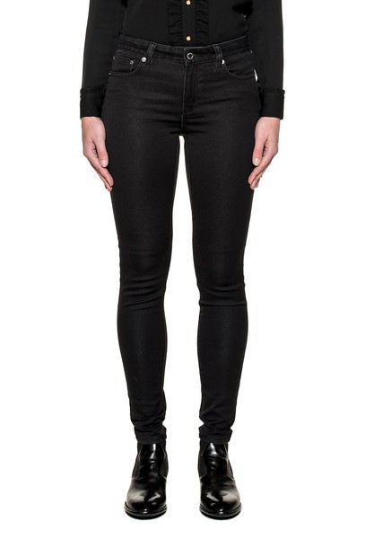 Michael Kors jeans denim black
