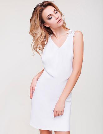 dress boho dress dress corilynn dressofgirl prom dress cute dress white white dress cute boho chic bohemian boho decor boho jewelry white shirt outfit lookbook cool cool girl style fashion toast fashion vibe