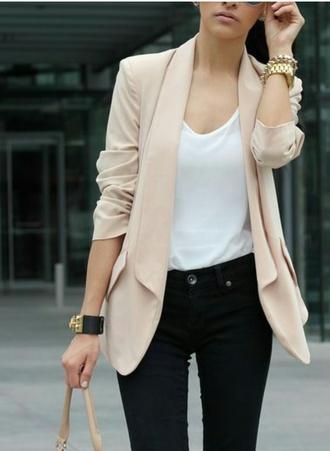 jacket pinterest