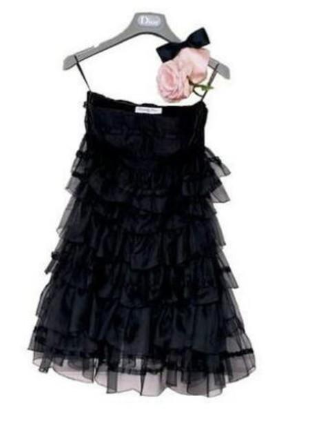 dress mini dress ruffle ruffle dress paris