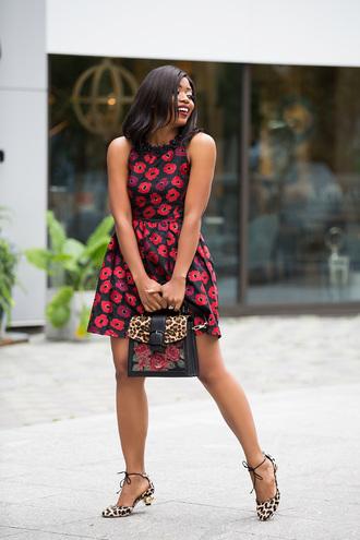 jadore-fashion blogger dress shoes coat bag jewels