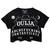 Ouija Crop Top [B] | KILLSTAR