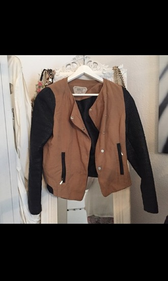 jacket biker jacket swag grunge vintage blogger urban beautiful classy
