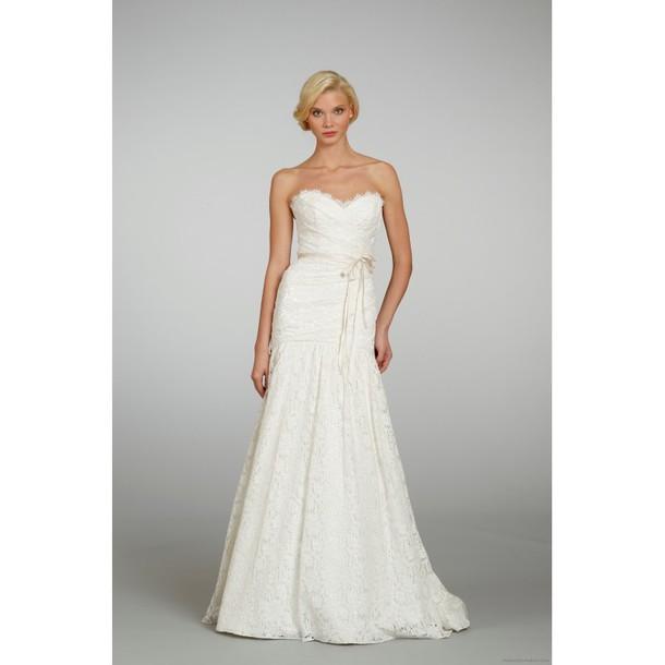 dress black dress bridesmaid blush high-low dresses couture