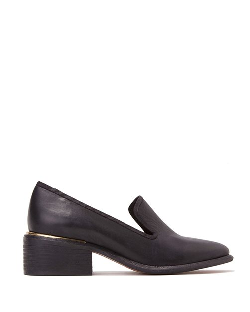 CEEGAN LOAFERS | Dolce Vita