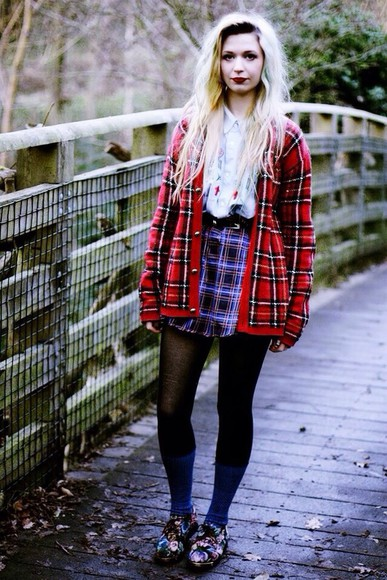 tartan tartan skirt skirt red tartan plaid skirt sweater winter sweater oversized sweater winter sweaters cute sweaters knit sweater baggy sweater scottish tartan bright tartan green tartan tartan coat plaid shirt plaid shorts green plaid teal plaid plaid skater skirt red plaid red and black plaid plaid top plaid sweater plaid sweater mix tartan sweater