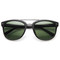 Dapper gq mens crossbar square aviator fashion sunglasses 8962