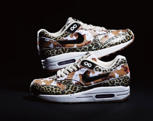 shoes nike leopard print brown sneakers air max leopard print camouflage camouflage nike sneakers nike shoes