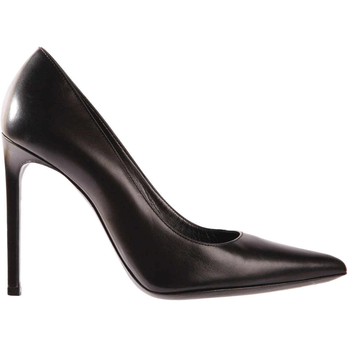Saint laurent paris classic pump at barneys.com