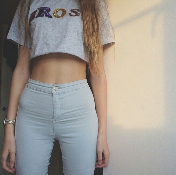 thin waist quotes