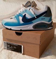 5Ebay Command 7 Max Women's Air Nike 5A3L4Rj