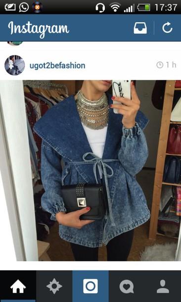 jacket jeans pink grey nike adidas tumblr instagram clothes