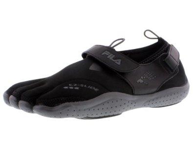 Amazon.com: Fila Skele Toes: Shoes