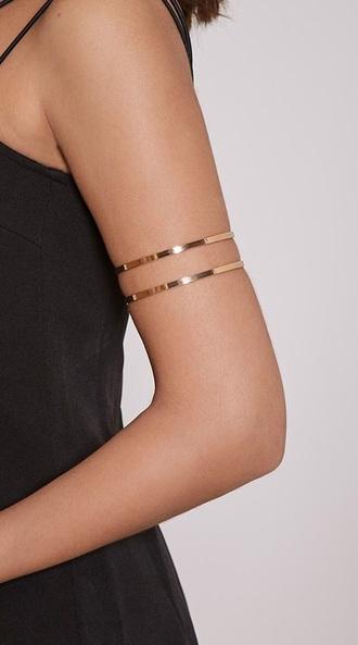 jewels cuff cuff bracelet dress gold jewelry south africa prom