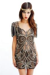 mini,beautiful,original,grey dress,dress