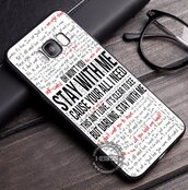 top,music,singer,sam smith,iphone case,iphone 8 case,iphone 8 plus,iphone x case,iphone 7 case,iphone 7 plus,iphone 6 case,iphone 6 plus,iphone 6s,iphone 6s plus,iphone 5 case,iphone se,iphone 5s,samsung galaxy case,samsung galaxy s9 case,samsung galaxy s9 plus,samsung galaxy s8 case,samsung galaxy s8 plus,samsung galaxy s7 case,samsung galaxy s7 edge,samsung galaxy s6 case,samsung galaxy s6 edge,samsung galaxy s6 edge plus,samsung galaxy s5 case,samsung galaxy note case,samsung galaxy note 8,samsung galaxy note 5